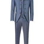 champs-elysee-costume-tz-look-4_1