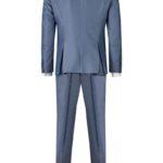champs-elysee-costume-tz-look-4_2