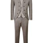 champs-elysee-costume-tz-look-5_1